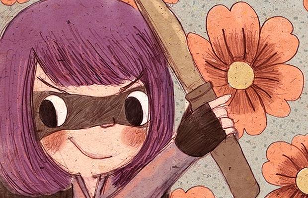 girl-power-capa