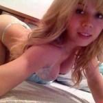jennette-mccurdy-sexy-twitter-foto-2