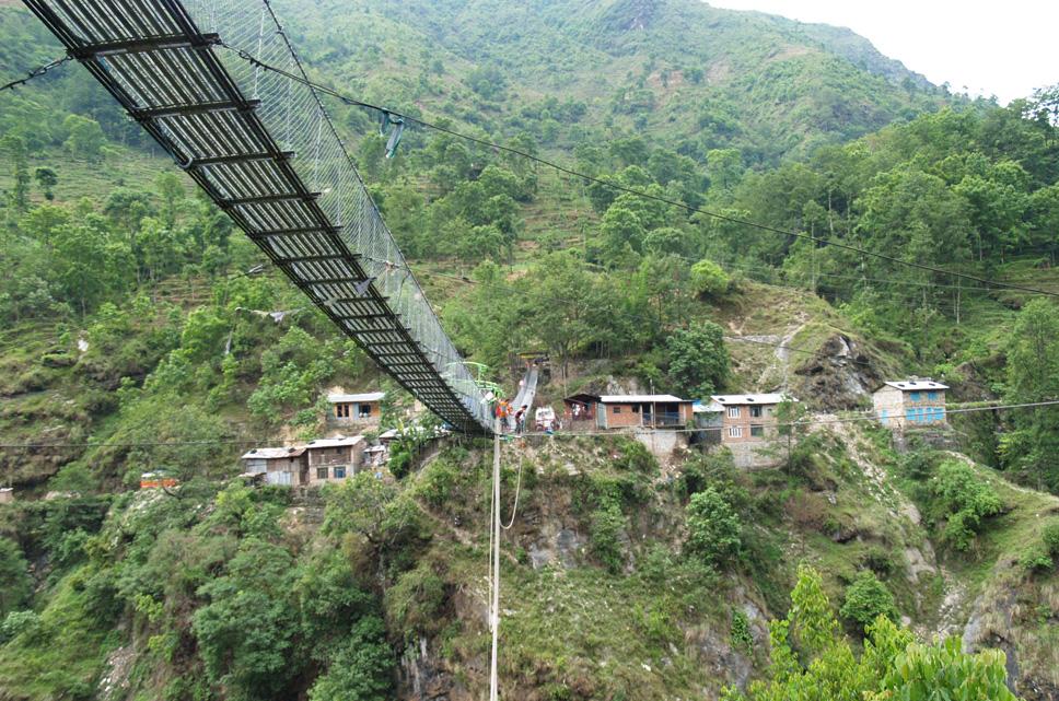 ponte9