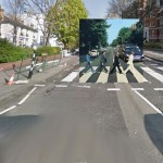 Abbey Road, dos Beatles