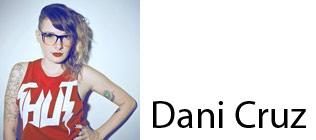 Dani Cruz
