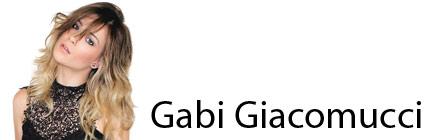 Gabi Giacomucci