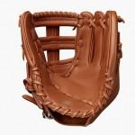 Hermés lança luva de Beisebol de luxo, custa mais de R$30 mil!