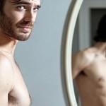 7 partes do corpo que o homem deve cuidar