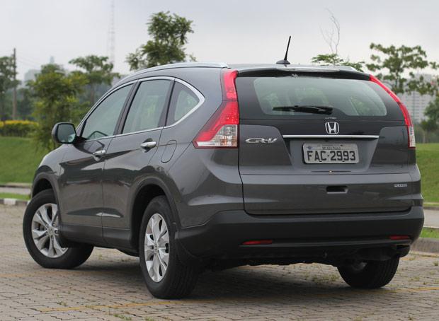 Honda-CRV-TPH