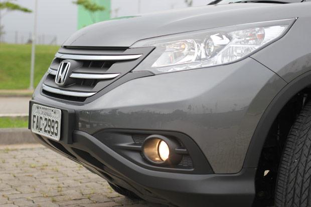 Honda-Farol-CRV