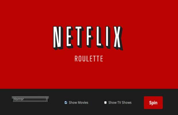 Netflix_Roulette-2