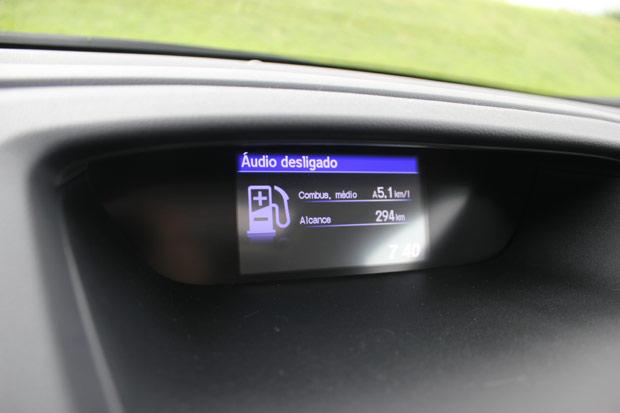 Painel2-Honda-CRV