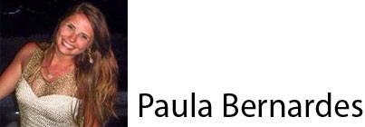 Paula Bernardes
