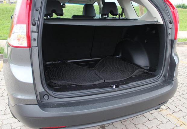 Porta-Malas-Honda-CRV