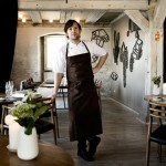 Os 50 melhores restaurantes do mundo