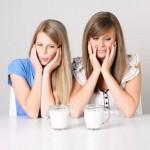 O sêmen é um antidepressivo natural?