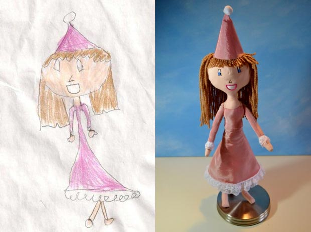 Wendy-Toy-2
