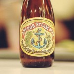 Anchor Steam Beer