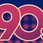 Anos 90