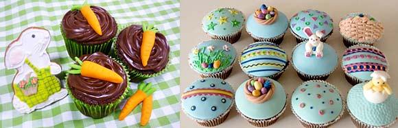cupcakes-pascoa