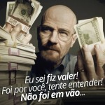 december w.w. breaking bad