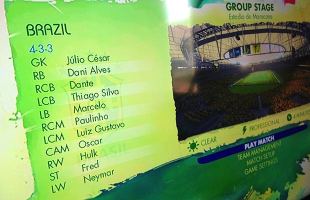 fifa-world-cup-2014-1