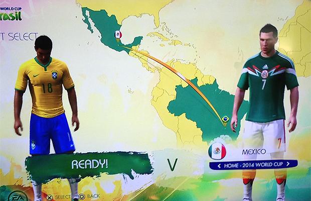 fifa-world-cup-2014-2