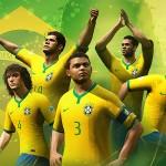 fifa-world-cup-brasil