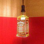 garrafa-vazia-decoracao