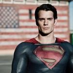 O treino de Henry Cavill para se transformar no Superman