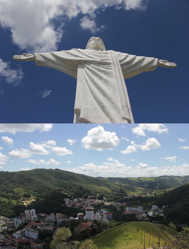 Morro Cruzeiro
