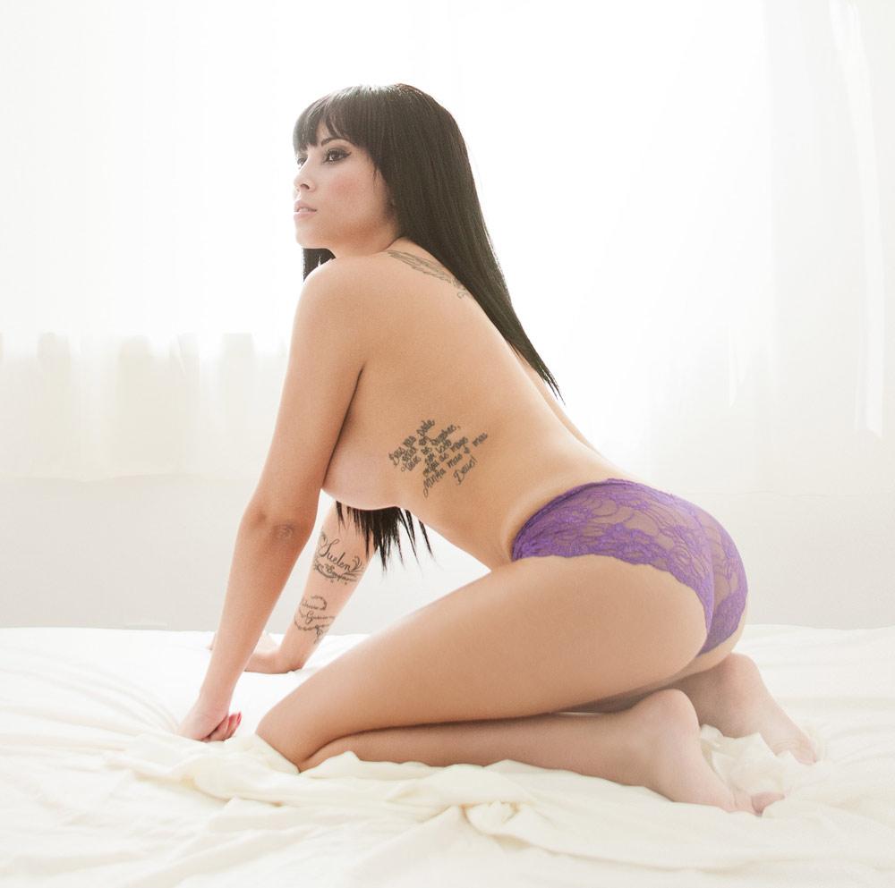 TPH Girl - Pamy 6