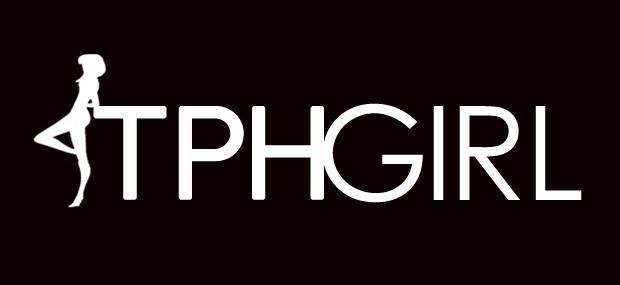 TPH Girl