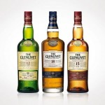 Whisky 'single malt' The Glenlivet traz seus principais rótulos para o Brasil