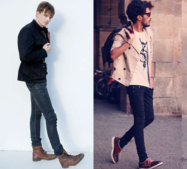 calca-skinny-estilo