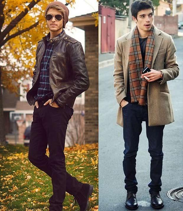 calca-skinny-estilo1