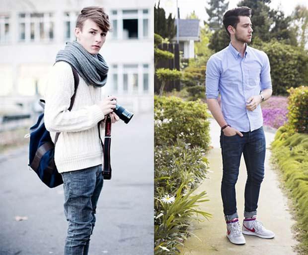 calca-skinny-estilosa