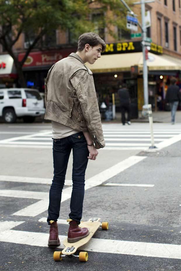 calca-skinny-masculina