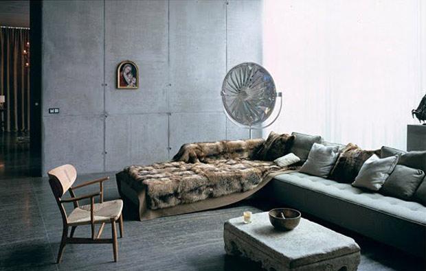 concreto-aparente-apartamento-rustico
