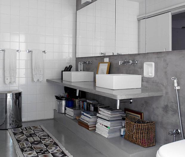 concreto-aparente-banheiro