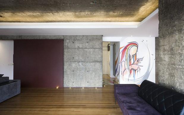 concreto-aparente1