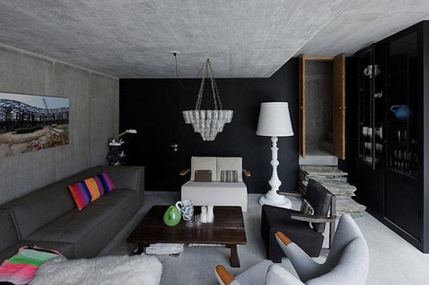 decoracao-concreto-aparente1