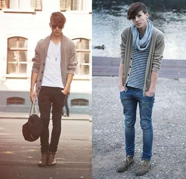 estilo-calca-skinny