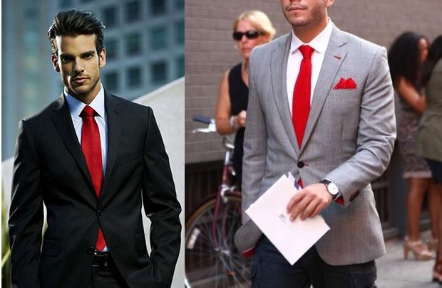 gravata-lenco-de-bolso