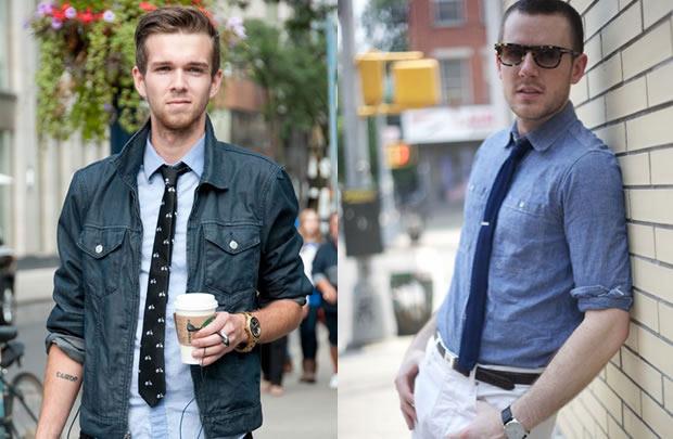 gravata-masculina-estilo