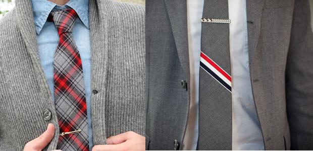 gravata-masculina