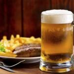 Sociedade da Cerveja lança curso online gratuito sobre harmonização com cervejas