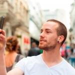 Aplicativos para celular que todo homem deve ter