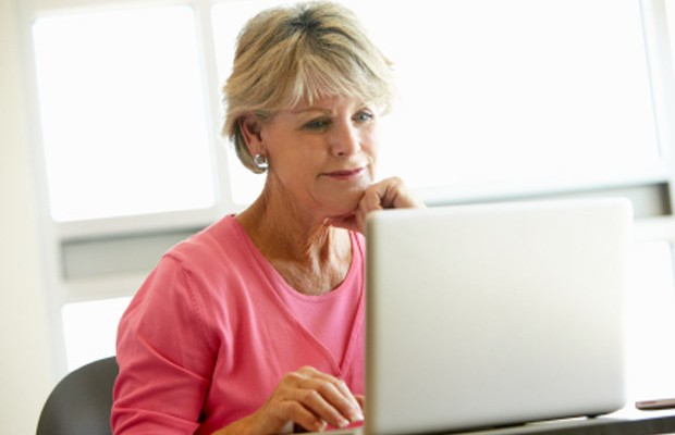 5 dicas para incluir a sua mãe no mundo digital sem stress
