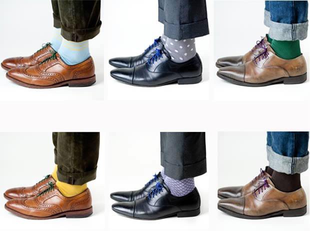 meias-coloridas-masculinas