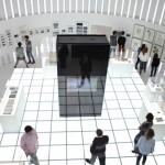 Confira a programação da 12ª Semana de Museus