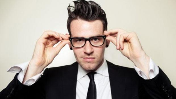 oculos-de-grau-masculino