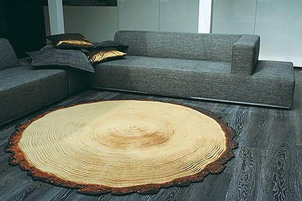 tapete-madeira