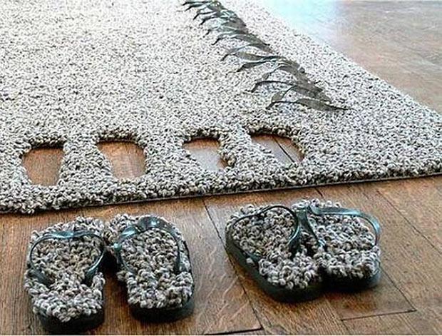 tapete-sandalia